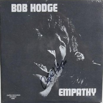 Catfish Hodge Empathy